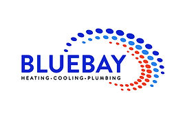 Bluebay_mornington_peninsual.jpg