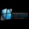 Peninsula_Glass_Mornington_Peninsula.png