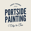 portside logo website.png