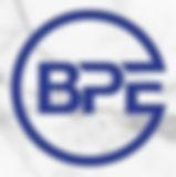BP_Electrical.jpg