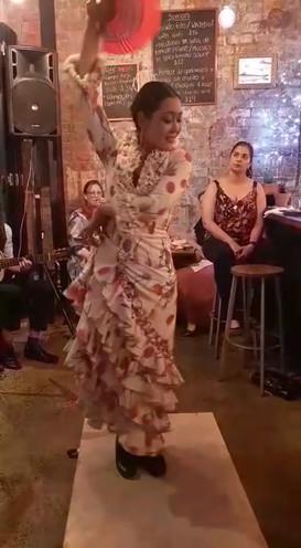 8799bb41-9b98-Flamenco night-195c9fcd91ce.mp4