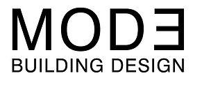 mod3 logo. (1).jpg
