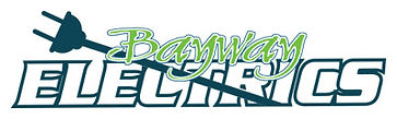 Bayway Logo- New.jpg
