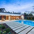 Whyet_Gardens_pool.jpg