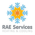 RAE_Services_Heating_Cooling_Plumbing.jp