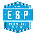 E_S_Plumbing_Mornington_Peninsula.png