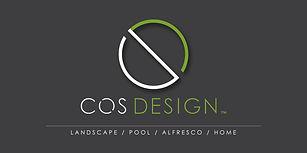 COS Logo Grey Background.jpg