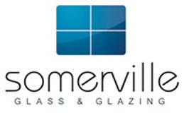 Somerville_Glass.jpg