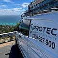 Protec Van image.jpg