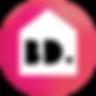 Building-Dreams-Mornington-Logo.png