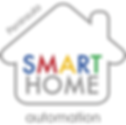 Peninsula_Smart_Home_Automation.png