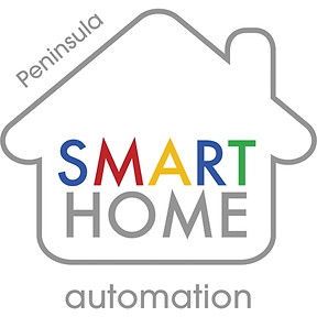 Peninsula_Smart_Home_Automation.png