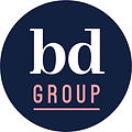 New_BDG_Icon_navy.jpg
