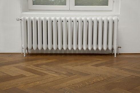 Bluebay_mornington_peninsual_wall_heater