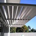 Screens + Canopies.jpeg