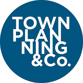 Town_Planning_Co_Frankston.jpg