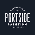 Portside_Painting_Mornington_Peninsula.p