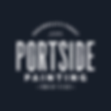 Portside_Painting_Mornington_Peninsula.p