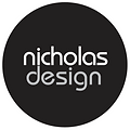nicholas_design_mornington_peninsula.png