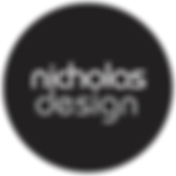 nicholas_design_mornington_peninsula.png