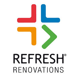 Refresh_renovations_mornington_peninsula