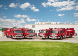 JCFD2 Trucks (1).jpg