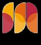 Ikhayalethu Burial Ser Logo.png
