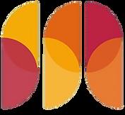 Ikhayalethu only Logo.png