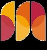 Ikhayalethu text Logo.png