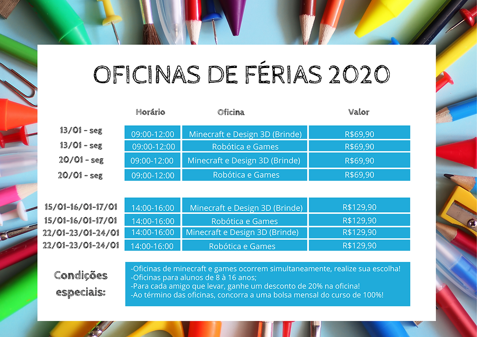 Oficinas_de_Férias_Janeiro_2020_-_Fábric