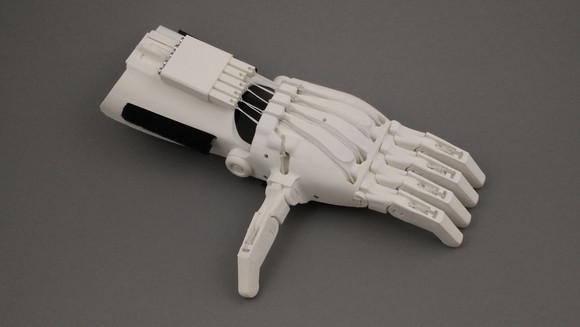 Impressão 3D: salvando vidas usando manufatura aditiva