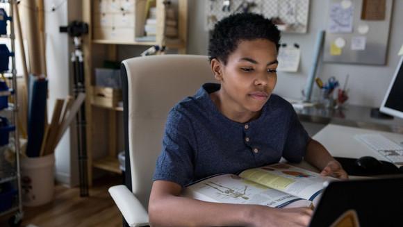 4 dicas para professores que mudam o ensino on-line