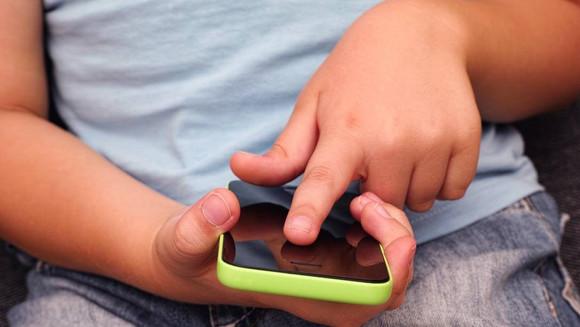 Existem ferramentas tecnológicas para ajudar as crianças a se desenvolverem socialmente?