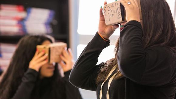 Maneiras inteligentes de usar a tecnologia nas salas de aula