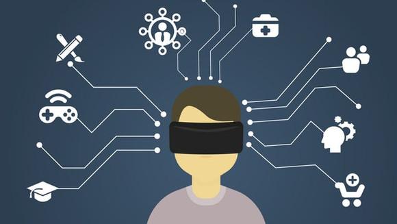 O que os pais precisam saber sobre a realidade virtual