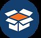 QA box_parts_icon.png