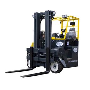 COMBI-CB Forklift