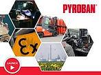 pyroban_logo.jpg