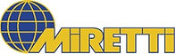 logo-miretti.jpg