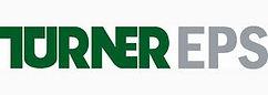 turner_eps_logo.jpg
