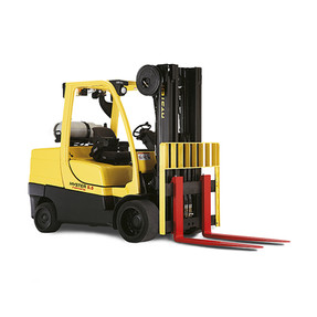 Hyster S 6t - 9t