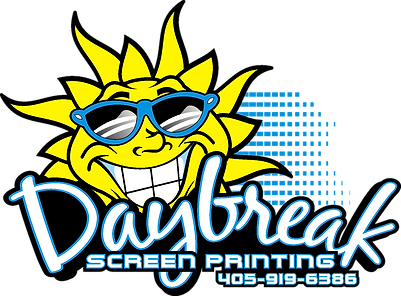 Daybreak Logo with Phone.PNG