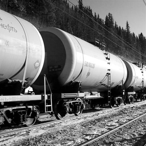 Доверенная среда и смарт-контракты грузовых перевозок