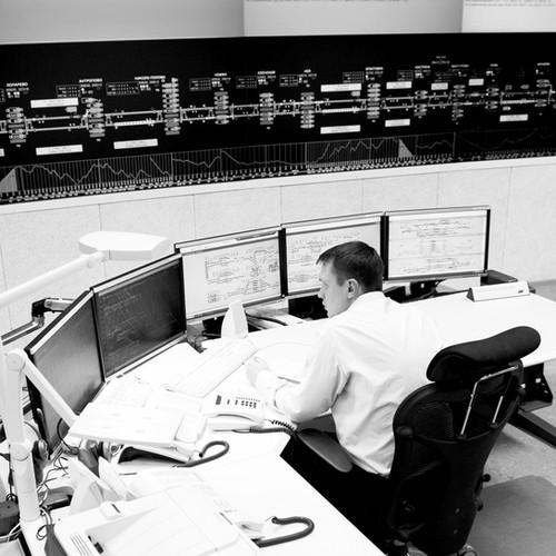 Аппаратно-программный комплекс «ЭЛЬБРУС»