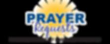 PRAYER  LINK.png