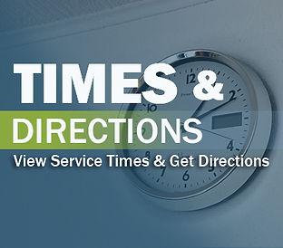 times_new v2.jpg