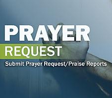 prayer_new v2.jpg