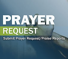 prayer_new v2.jpg