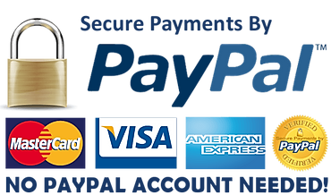 secure-paypal-logo-png-7.png