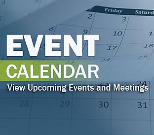 events_new v2.jpg